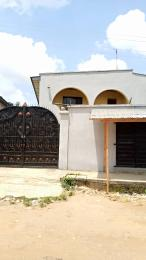 4 bedroom Detached Duplex House for sale Idimu Ejigbo Estate. Lagos Mainland  Ejigbo Ejigbo Lagos