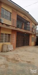 4 bedroom Office Space Commercial Property for rent Ajao estate Isolo.Lagos Mainland Ajao Estate Isolo Lagos
