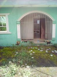 4 bedroom Detached Bungalow House for sale Off agbe road abule egba Oko oba Agege Lagos