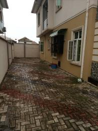 4 bedroom Detached Duplex House for sale Williams Alion Estate Abule Egba Abule Egba Lagos