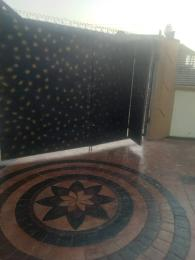 4 bedroom Terraced Duplex House for rent Located At Valley View Estate Off Ebute/igbogbo Road Ebute Ikorodu Lagos