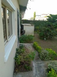 4 bedroom Terraced Duplex House for rent Sangotedo Ajah Lagos