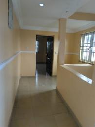4 bedroom Flat / Apartment for rent ... Fola Agoro Yaba Lagos
