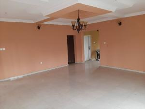 4 bedroom Flat / Apartment for rent .... Onike Yaba Lagos