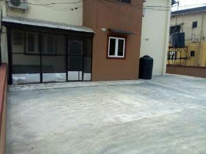 4 bedroom Flat / Apartment for rent Alapere Housing Estate Ketu Lagos