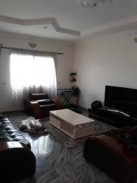 4 bedroom Flat / Apartment for rent Oke Alo Millennium Estate Millenuim/UPS Gbagada Lagos
