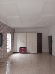 4 bedroom House for rent Ikota Estate Ikota Lekki Lagos