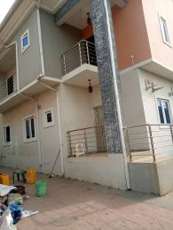 4 bedroom Flat / Apartment for rent Ogba Lagos