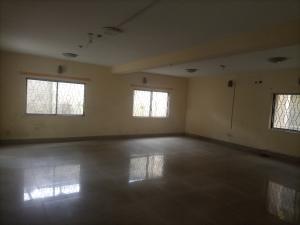 4 bedroom Semi Detached Duplex for rent Owuokiri Crescent Alaka Estate Alaka Estate Surulere Lagos