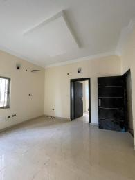 4 bedroom House for sale Oniru ONIRU Victoria Island Lagos