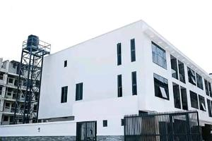 Terraced Duplex House for sale Mojisola Onikoyi Mojisola Onikoyi Estate Ikoyi Lagos
