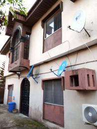 Blocks of Flats for sale Ajao Estate Isolo. Lagos Mainland Ajao Estate Isolo Lagos
