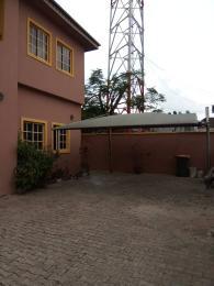 Blocks of Flats for sale Scheme One Gra Oko oba Agege Lagos