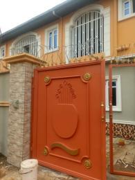 1 bedroom Mini flat for sale Ayetoro Ayobo Ipaja Lagos