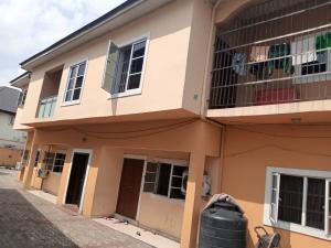 2 bedroom Blocks of Flats for sale Peter Odili Trans Amadi Port Harcourt Rivers