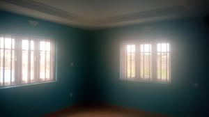 House for rent Mowe Obafemi Owode Ogun