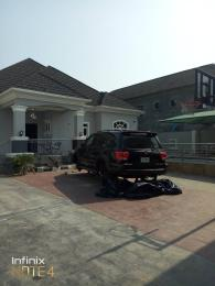 5 bedroom Detached Bungalow House for sale MAYFAIR GARDEN LEKKI AJAH AXIS  Lekki Gardens estate Ajah Lagos