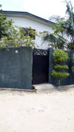 5 bedroom Detached Duplex House for sale Oyadiran Estate Yaba Lagos