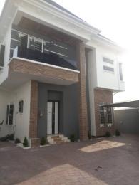5 bedroom Detached Duplex House for sale Peninsula Garden Estate Lekki  Lekki Lagos