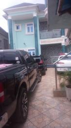 5 bedroom Semi Detached Duplex House for sale Berger Ojodu Lagos