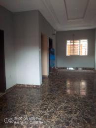5 bedroom Detached Duplex for rent Adelabu Surulere Lagos