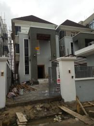 5 bedroom Massionette House for sale Ajah Lagos