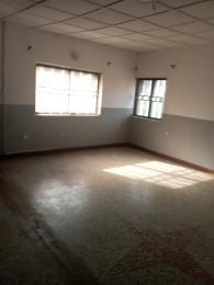5 bedroom Flat / Apartment for rent Alidada Ago palace Okota Lagos