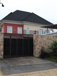 5 bedroom Detached Duplex House for sale BY CHANNEL TELEVISION VIA OJODU BERGER Isheri North Ojodu Lagos