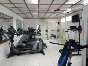 5 bedroom Detached Duplex House for rent Dideolu Estate Onirun ONIRU Victoria Island Lagos