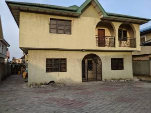 5 bedroom Detached Duplex House for sale GRA IKOSI  Ikosi-Ketu Kosofe/Ikosi Lagos