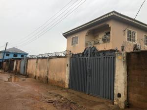 5 bedroom Detached Duplex House for sale AKUTE VIA OJODU BERGER Yakoyo/Alagbole Ojodu Lagos