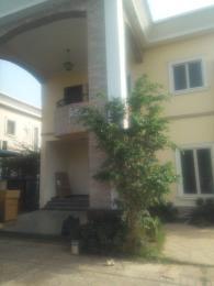 5 bedroom Detached Duplex House for rent Carlton Gate Estate, Chevron Drive chevron Lekki Lagos