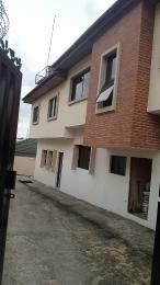 5 bedroom Semi Detached Duplex House for rent Magodo GRA Phase 2 Kosofe/Ikosi Lagos