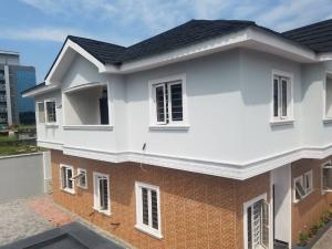 5 bedroom Semi Detached Duplex House for sale Palmgroove Shomolu Lagos