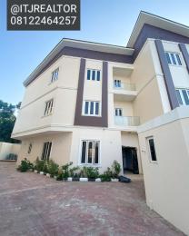 5 bedroom Semi Detached Duplex for sale Ikoyi Lagos