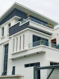 6 bedroom House for sale Arcadia Grove Estate Jakande Lekki Lagos