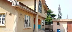 5 bedroom Detached Duplex House for sale NUJ PH 1 Arepo Arepo Ogun