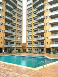 3 bedroom Blocks of Flats House for sale GERALD STREET IKOYI  Gerard road Ikoyi Lagos