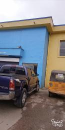 Show Room for rent Ajao Estate Isolo Ajao Estate Isolo Lagos
