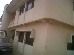 5 bedroom Semi Detached Duplex House for rent Ajao Estate Isolo. Lagos Mainland Ajao Estate Isolo Lagos