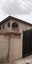 5 bedroom Semi Detached Duplex for sale Ajao Estate Isolo. Lagos Ajao Estate Isolo Lagos
