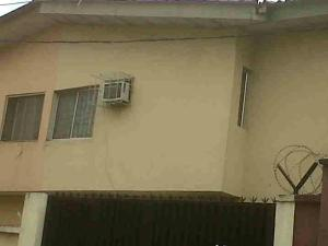 5 bedroom Detached Duplex House for rent . Ajao Estate Isolo Lagos