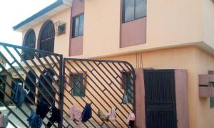 5 bedroom Office Space Commercial Property for rent Ajao estate isolo.Lagos mainland Ajao Estate Isolo Lagos