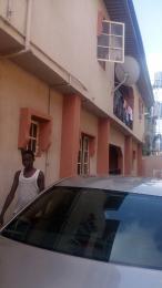 5 bedroom Flat / Apartment for rent Ikeja off Allen. Lagos Mainland Maryland Lagos