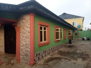 5 bedroom Flat / Apartment for sale glory land estate Egbeda Alimosho Lagos