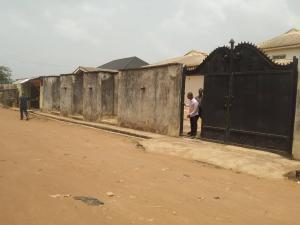 5 bedroom Detached Bungalow for sale Ayobo Ipaja Lagos