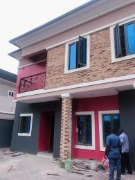 Detached Duplex House for sale Shonibare Estate Ikeja GRA  Maryland Ikeja Lagos