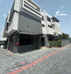 5 bedroom Detached Duplex House for sale Ikoyi Ikoyi Lagos