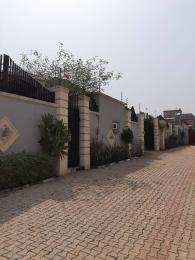 5 bedroom House for sale Good will estate  Berger Ojodu Lagos