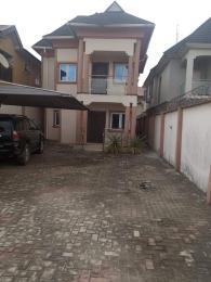 5 bedroom Detached Duplex for sale Gated Estate Oko Oba Oko oba Agege Lagos